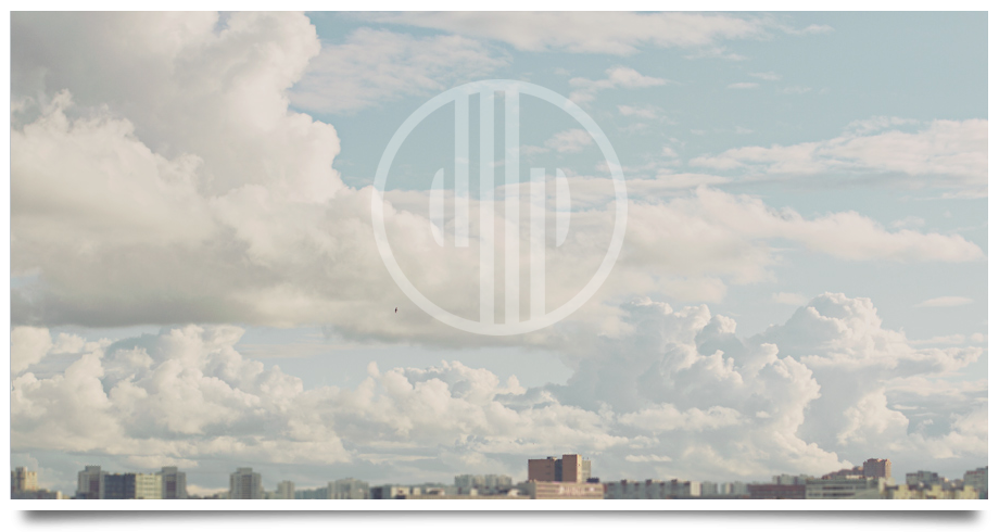 main logo header